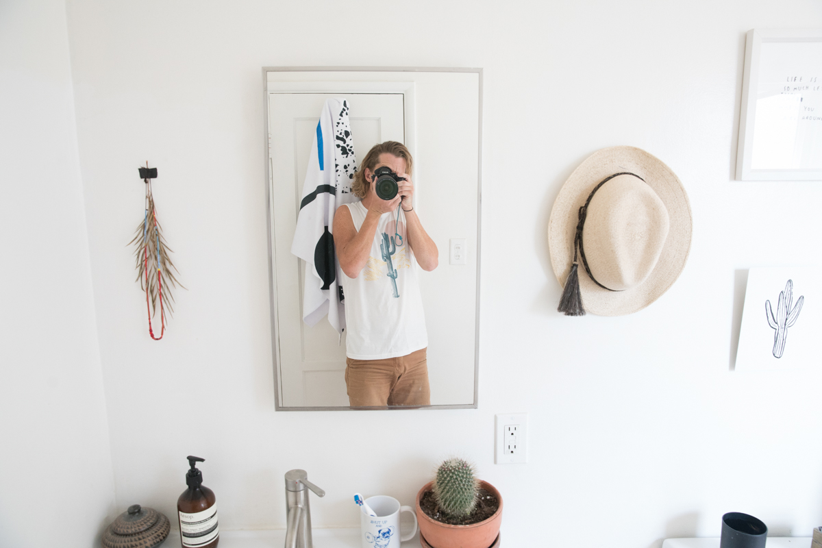 Here are a few tips and tricks to make your bathroom a Girl Friendly  Bathroom. Clean Up Your Act  8 Ways To Make Your Bathroom Girl Friendly