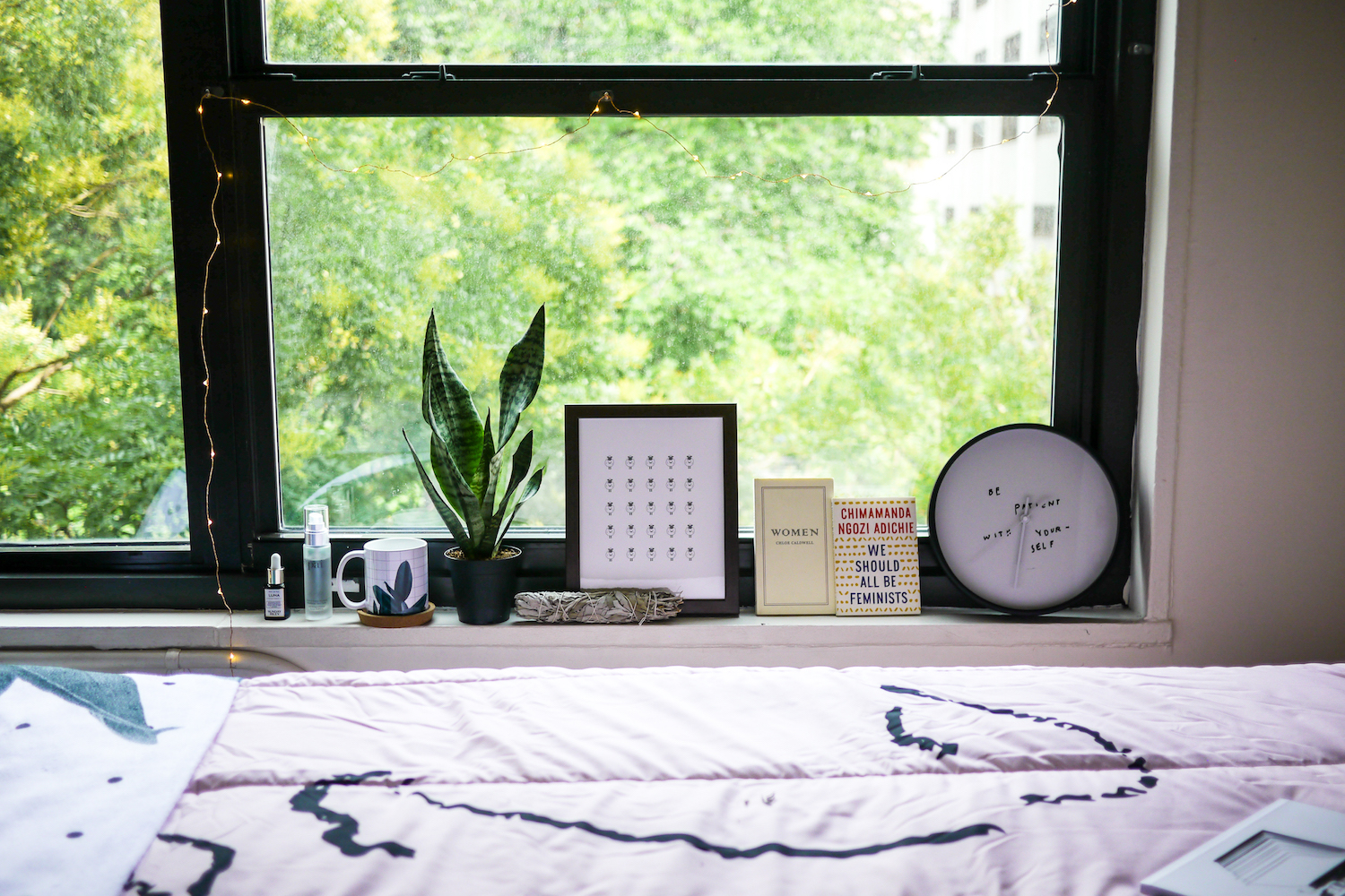 7 Ways To Get Your Best Night S Sleep In A Shared Dorm