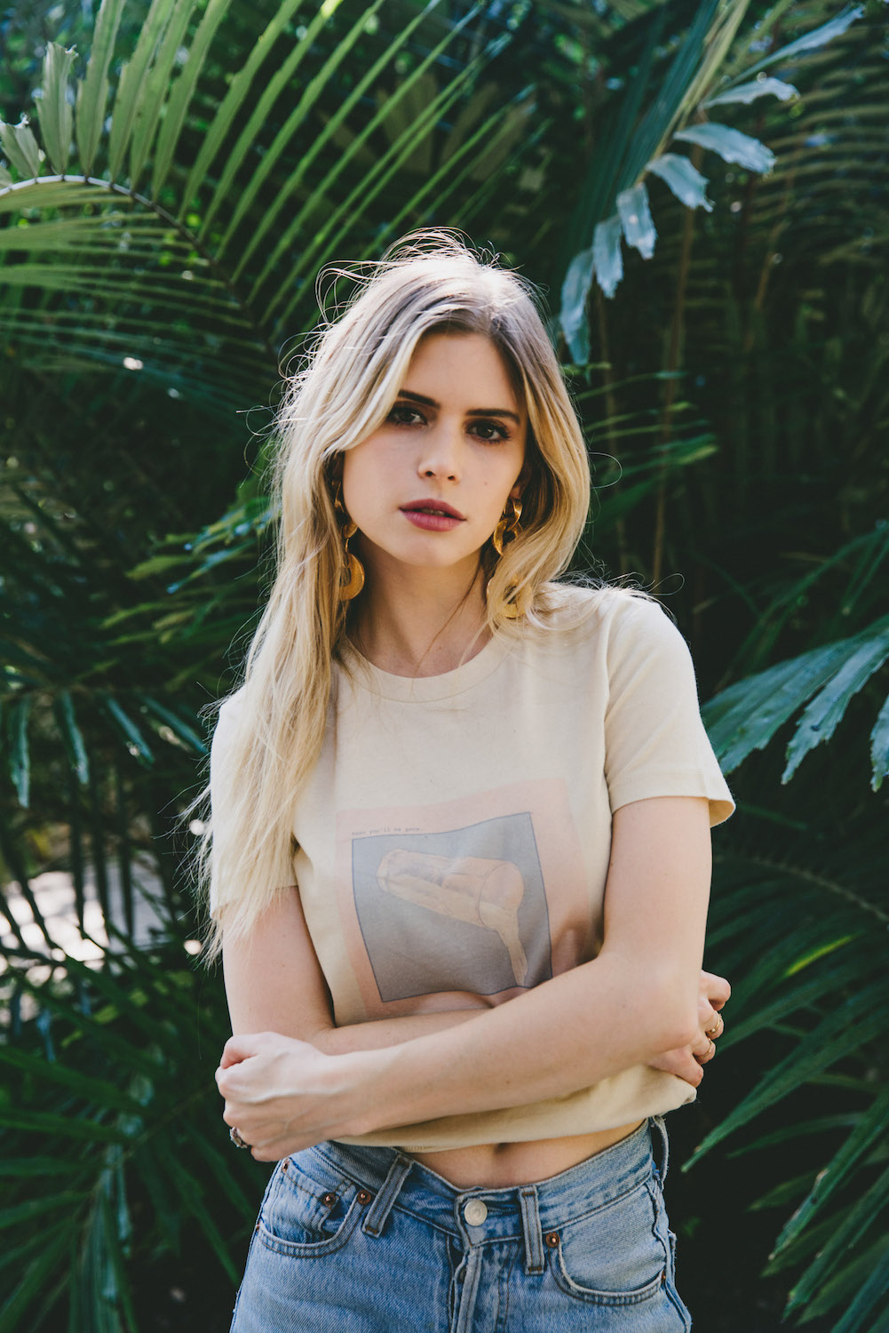 carlson young icons