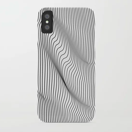 We Love These 8 Trending Iphone Cases Society6 Blog