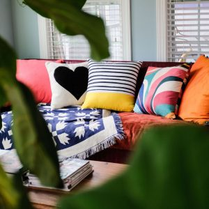 Stacey-Blake-Maximalism-by-Lea-Hartman-3