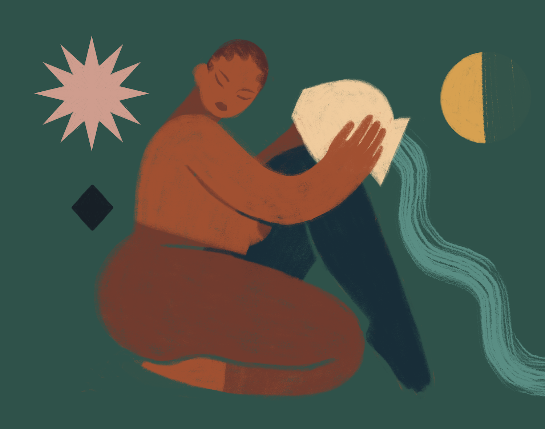Your Monthly Horoscope: June 2019 - Society6 Blog